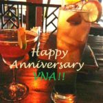 Happy Anniversary VNA!