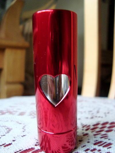 lakme lip love lipstick coral care