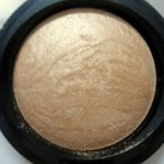 MAC Mineralize Skinfinish Soft and Gentle: Swatches, Review and FOTD