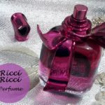 Ricci Ricci by Nina Ricci EDP Perfume for Women Review and Photos