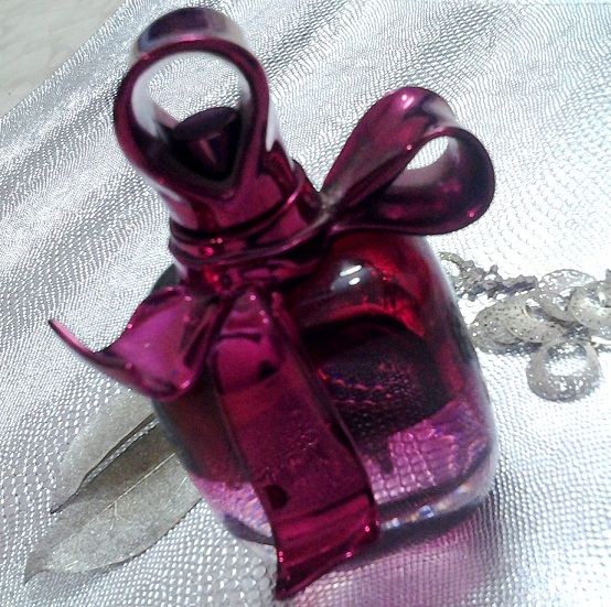 ricci ricci by nina ricci perfume review india
