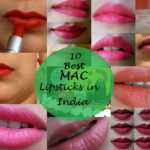10 Best MAC Lipsticks for Indian/Brown/Olive/Medium Skin