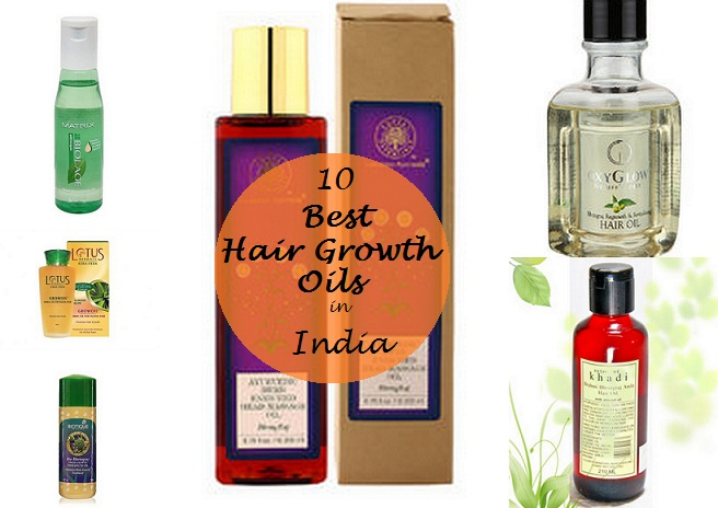 Hair Oil Reviews In India 80
