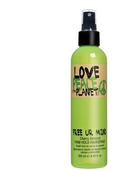 best hair spray in india