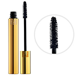 best mascara in india