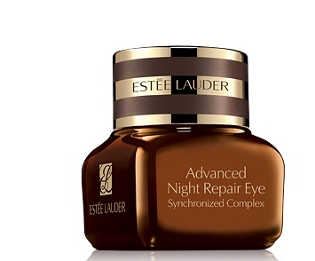 best night eye cream for dark circles