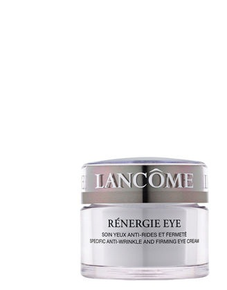 10 Best Under Eye Creams To Reduce Dark Circles Available In India