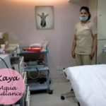 Kaya Skin Clinic Aqua Radiance Facial Treatment Review
