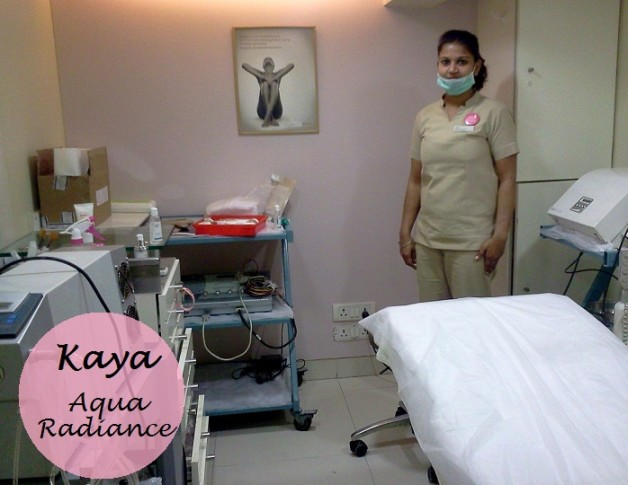 kaya skin clinic delhi