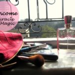 Lancome Miracle So Magic! Perfume: Review and Photos