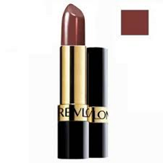 Best Revlon Lipstick for indian skin