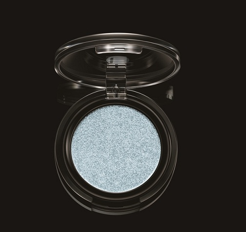 Lakme absolute Colour Illusion Eyes Blue Pearl
