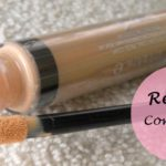 Revlon ColorStay Concealer 03 Light Medium: Review, Swatches and Demo