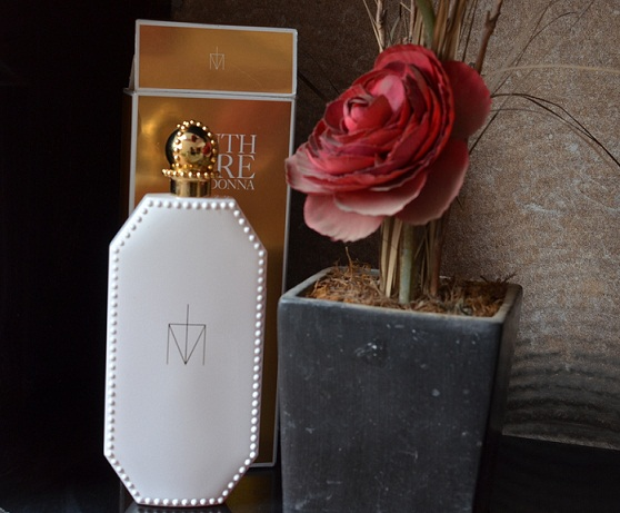 Truth or Dare Madonna perfume review india