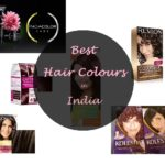 My 6 Best Hair Colour Brands Available in India