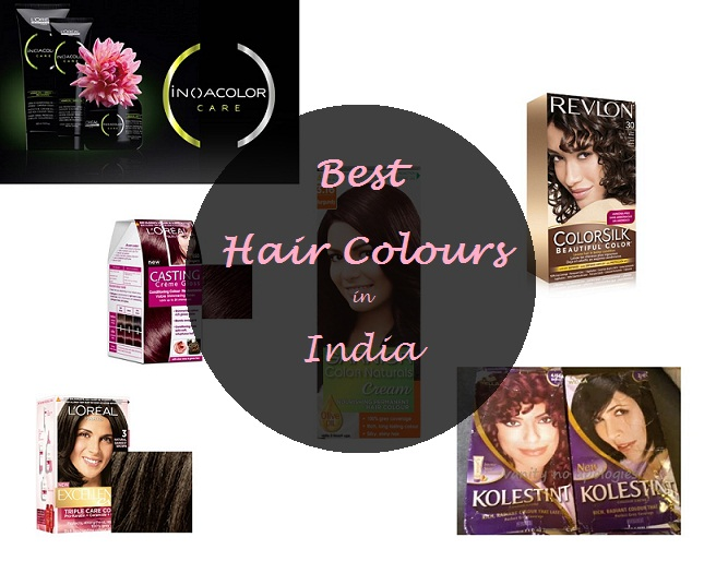10 Best Henna Powder Dye Brands for Hair Growth in India