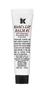 best lip balm in india