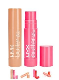 best tinted lip balm in india