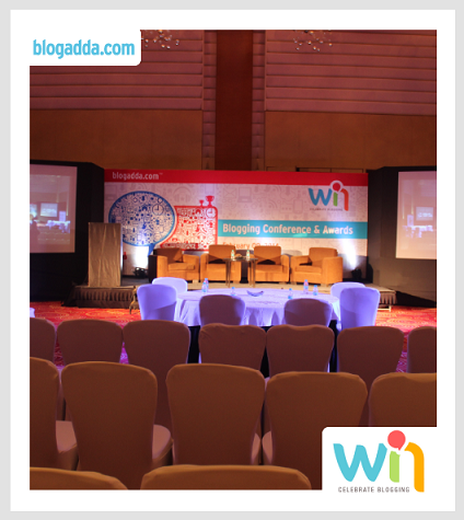 blogadda blog awards win14