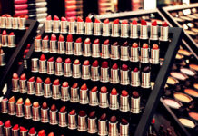 mac lipsticks price in india