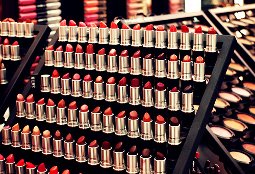 mac lipsticks price in india
