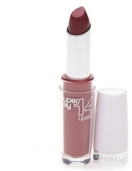 Best Plum Lipstick for Indian Skin