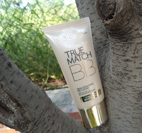 best bb cream in india