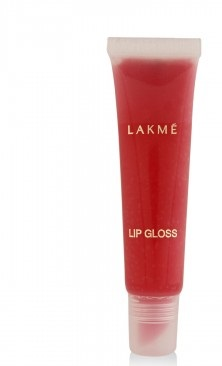 best lakme lipglosses in india