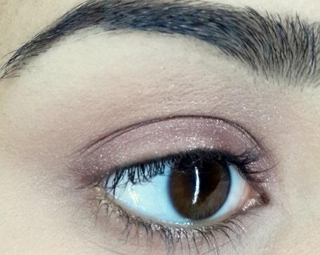 easy simple office makeup tutorial step1