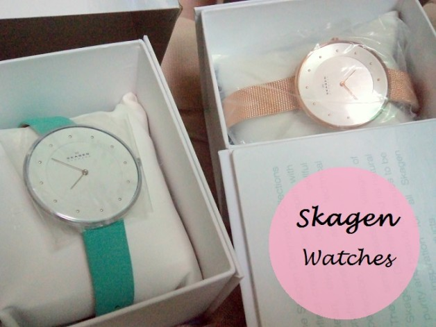 skagen watches india review photo