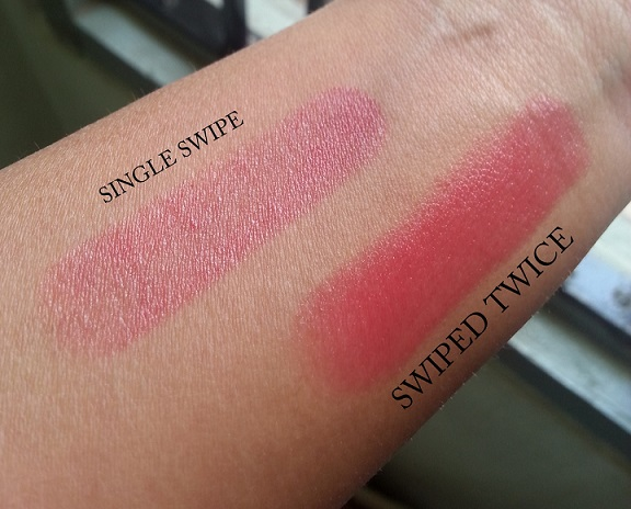 Dior Addict Lipstick Price In India | The Art of Mike Mignola