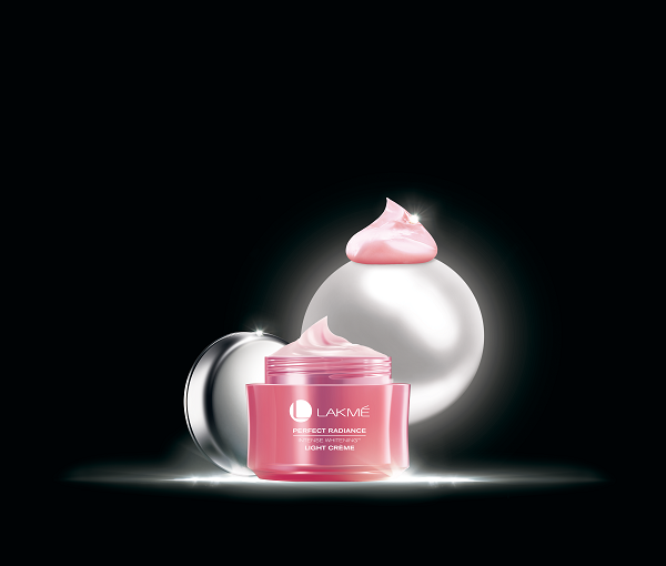 Lakme Perfect Radiance Intense Whitening Light Creme info price