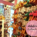 Addons Accessories Collection and Store Tour!