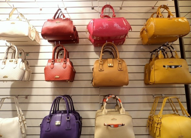 addons womens handbags collection blog