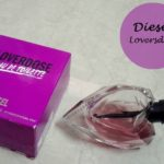 Diesel Loverdose Perfume: Review and Price