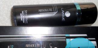 Lakme Skin Gloss Reflection Serum review price india