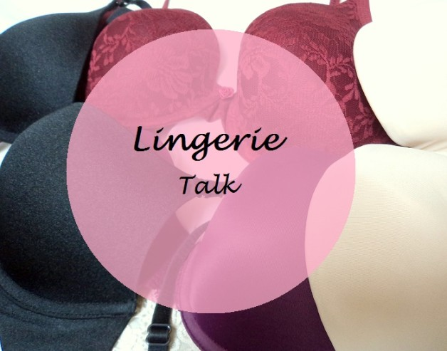 amante lingerie reviews blog