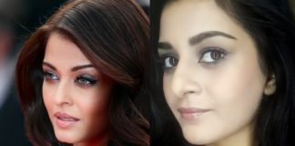 how to look like aishwarya rai bachchan cannes film festival 2014