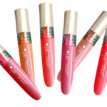Lakme 9 to 5 Crease Less Lip Balm: Shades and Price