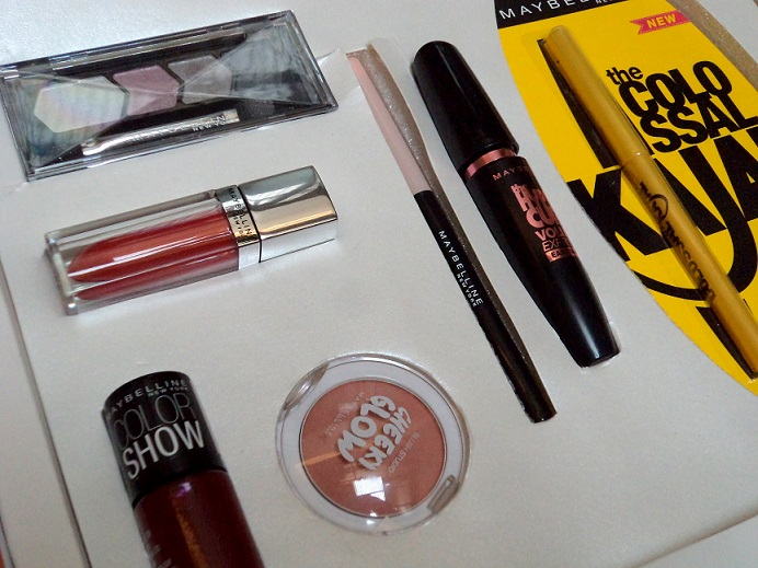 lakme makeup kit bo � saubhaya makeup