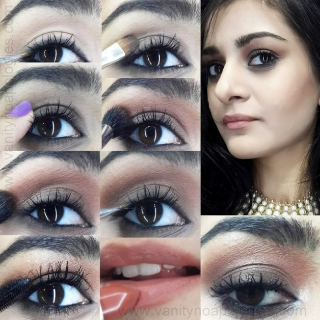recreate sonam kapoor makeup look cannes 2014