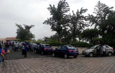 20-tata-zest-cars-lined-up-in-row