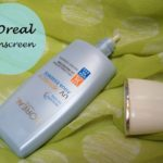 L'Oreal Paris UV Perfect Aqua Essence SPF 30 Sunscreen: Review and Price