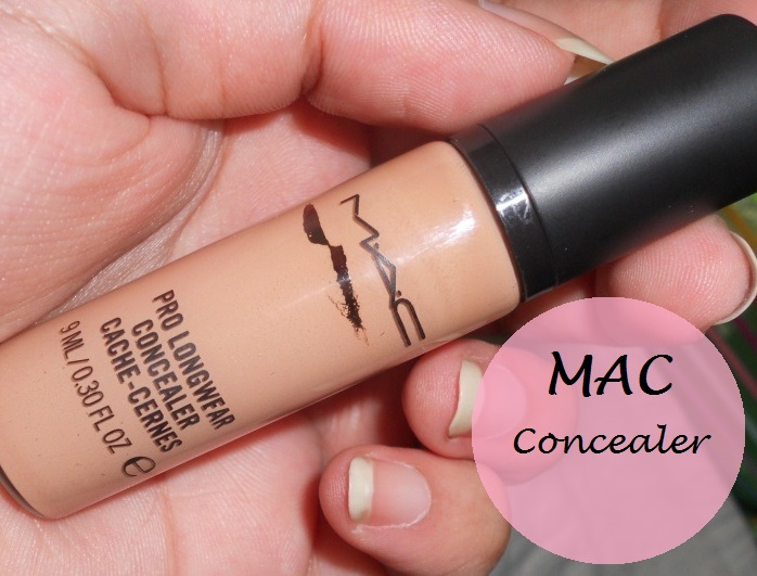Mac pro longwear concealer nw30 review and swatches for Perfect drink pro review
