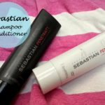Sebastian Penetraitt Strengthening And Repair Shampoo and Conditioner: Review and Price