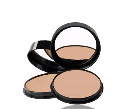 best compact powder available in india