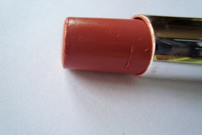 colorbar sheer creme lust lipstick subtly nude reviews