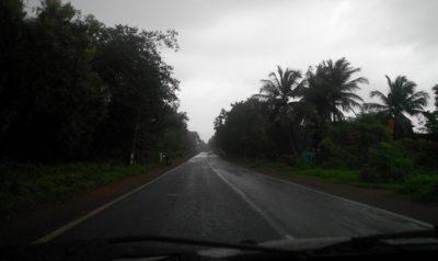 goa-long-drive-evening