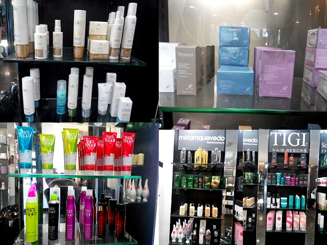 lakme absolute salon brand partners