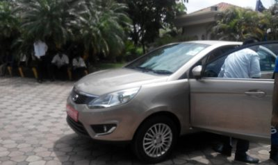 tata-zest-sedan-automated-model-review-blog